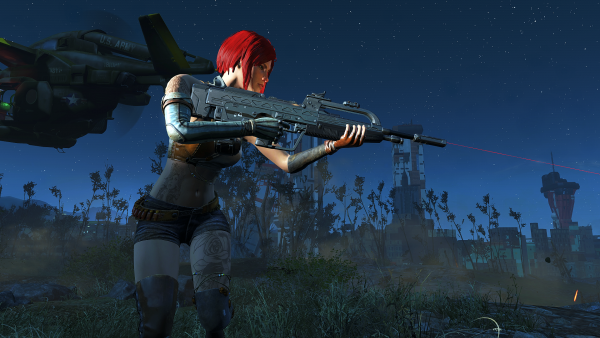 Fallout 4 Screenshot 2019.01.01 - 17.36.04.09.png