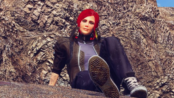 Fallout 4 Screenshot 2019.01.04 - 19.26.45.58.jpg