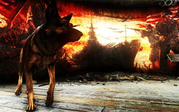 Fallout4 2019-01-15 19-49-36-25
