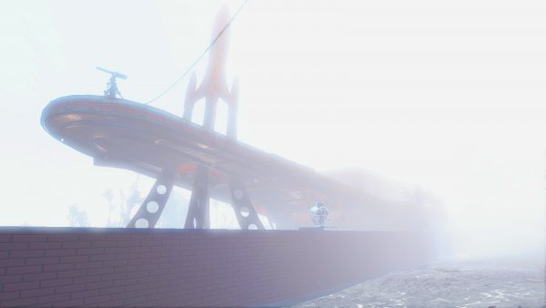 """Ну чем не """"Титаник""""?  ))"""