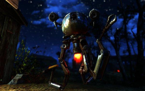 Fallout4 2019-01-20 13-51-54-01