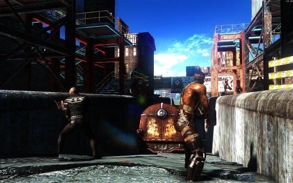 Fallout4 2019-01-19 13-52-56-33