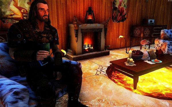 Fallout4 2019-01-13 20-41-13-82