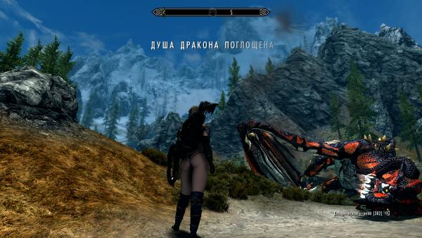 Не добрались до горы дракоша сам напал.png