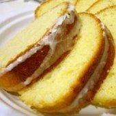 Poundcake74