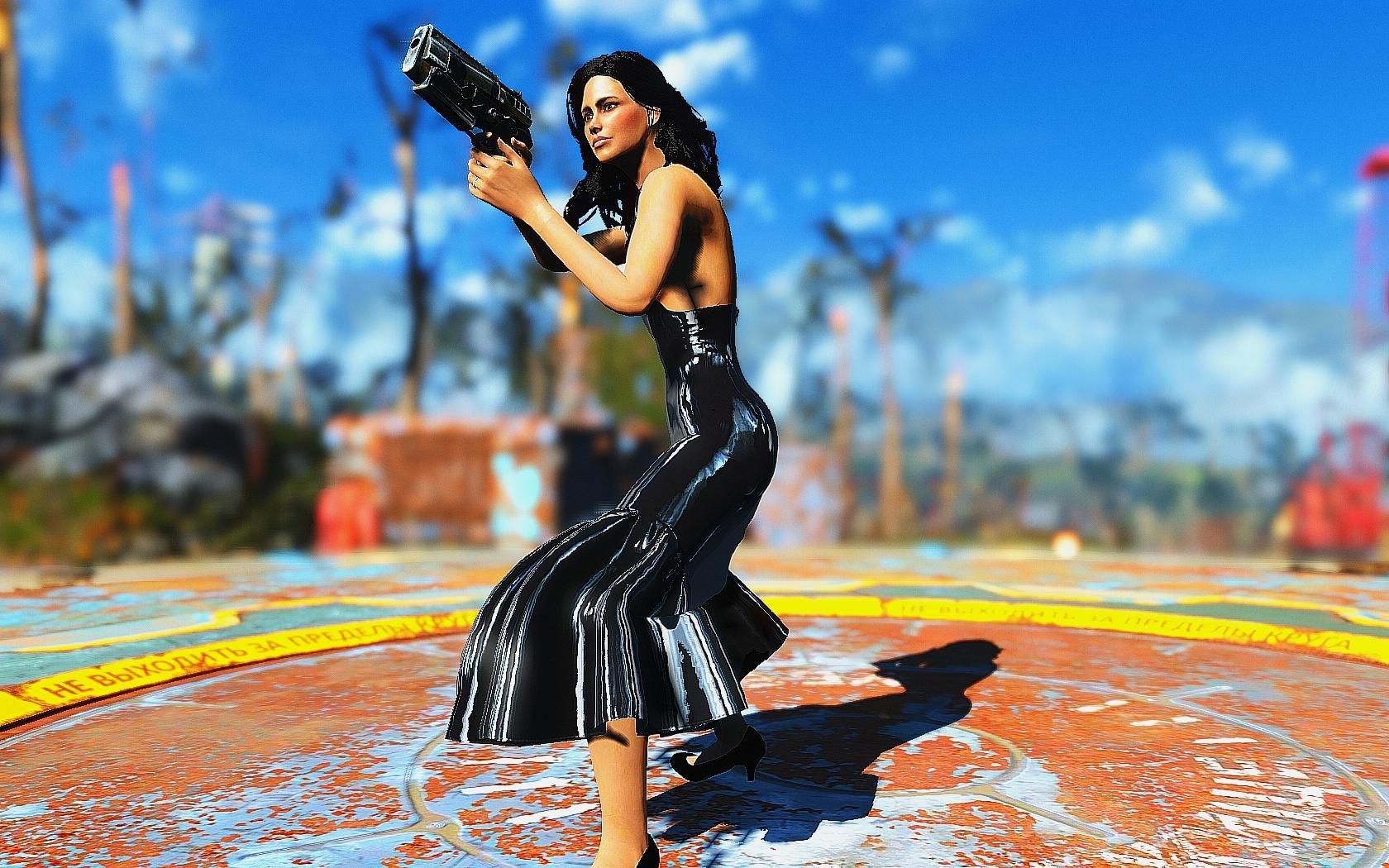 Fallout4 2019-02-11 13-28-27-18