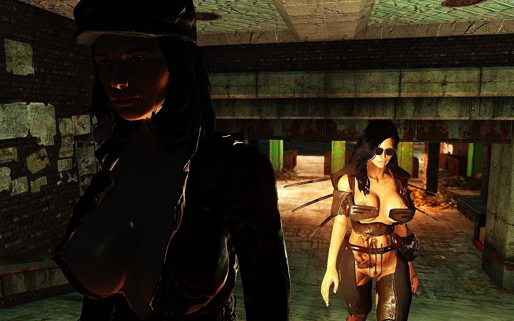 Fallout4 2019-02-07 17-39-15-25