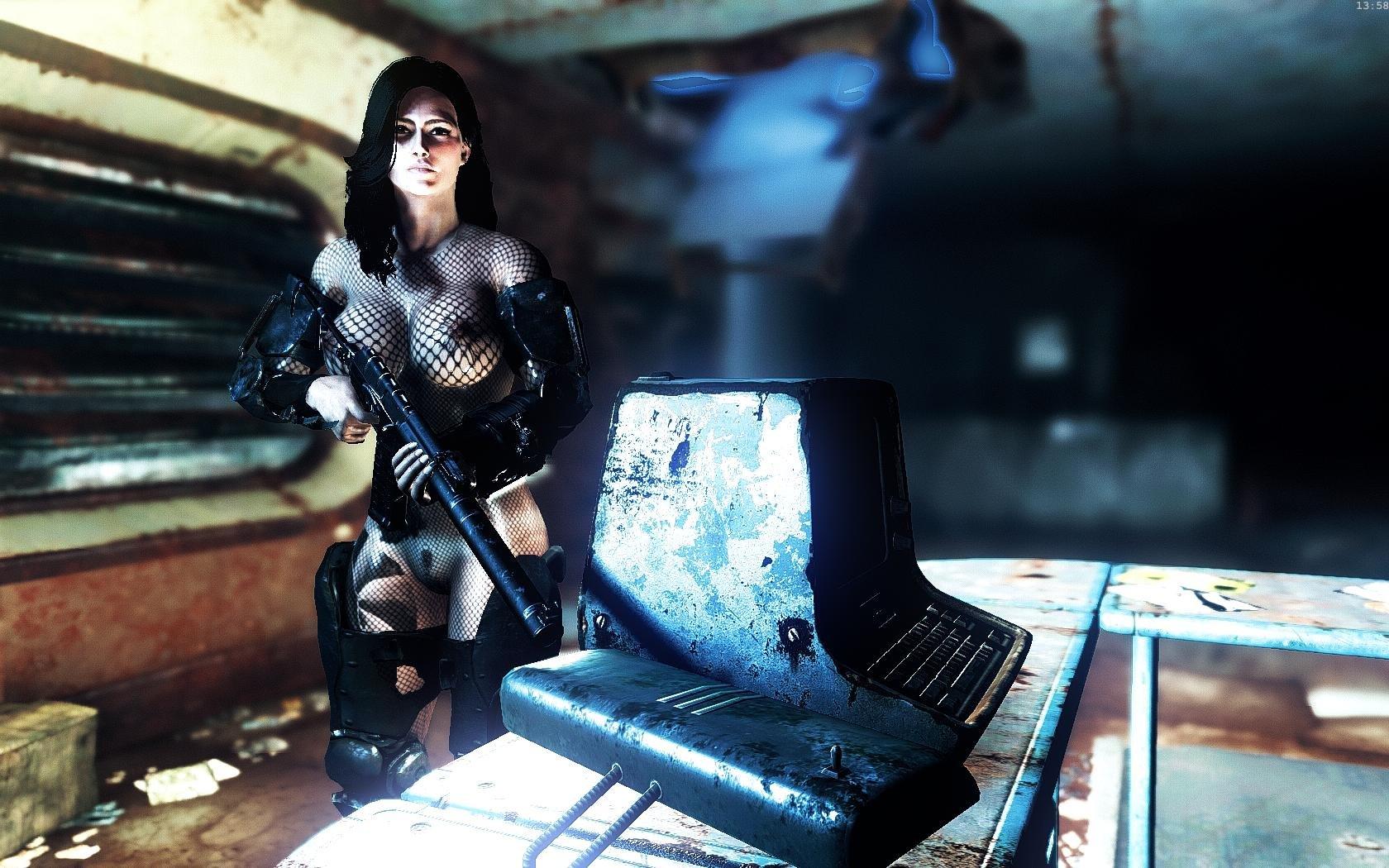 Fallout4 2019-02-03 13-58-29-36