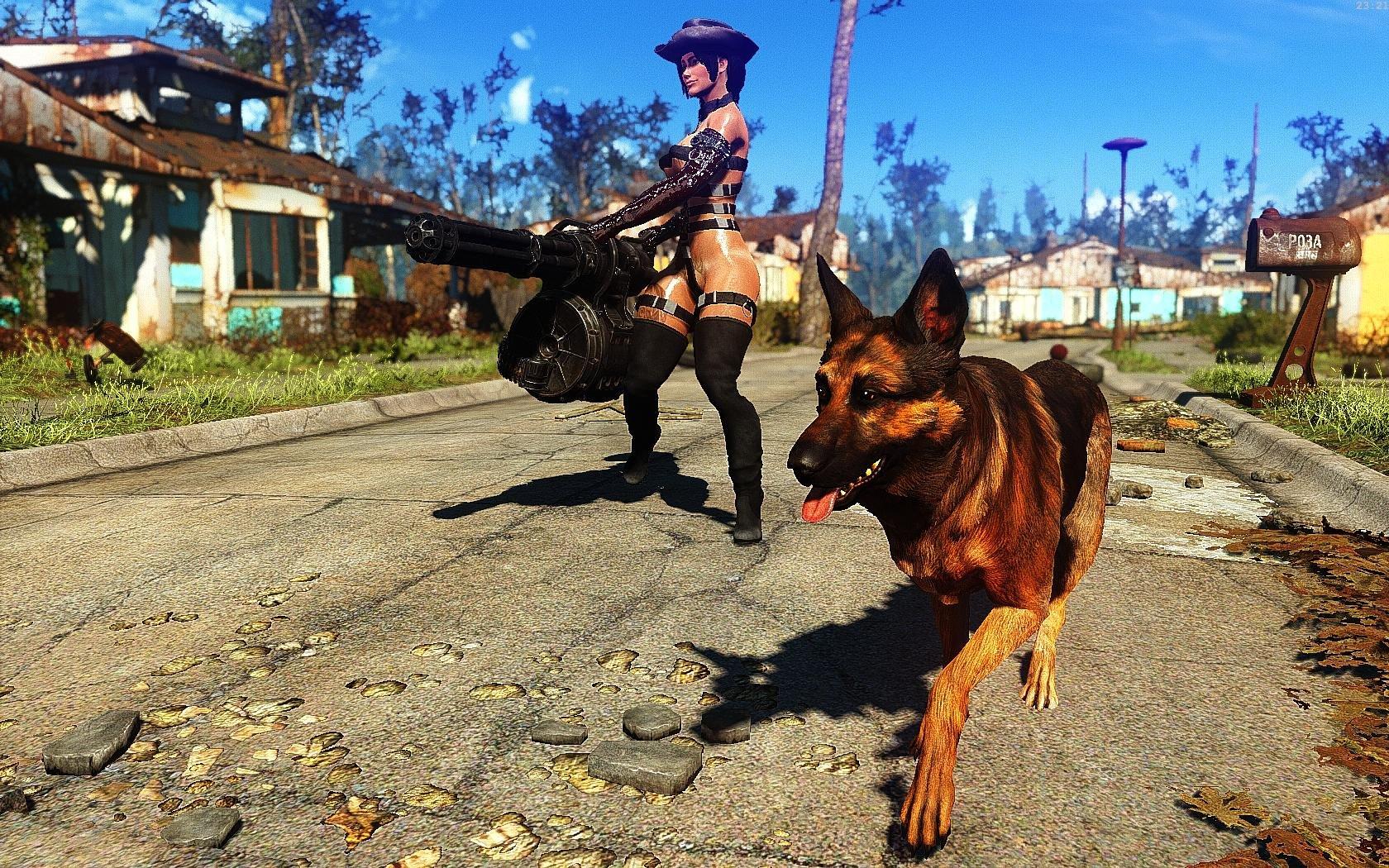 Fallout4 2019-02-19 23-21-49-01