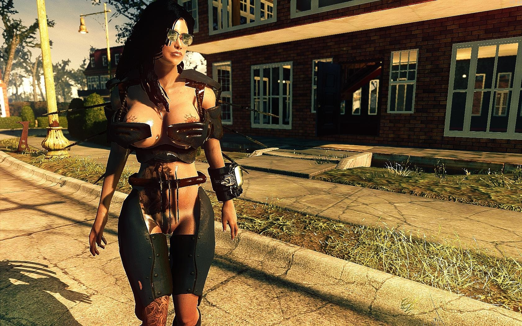 Fallout4 2019-02-07 13-26-34-36