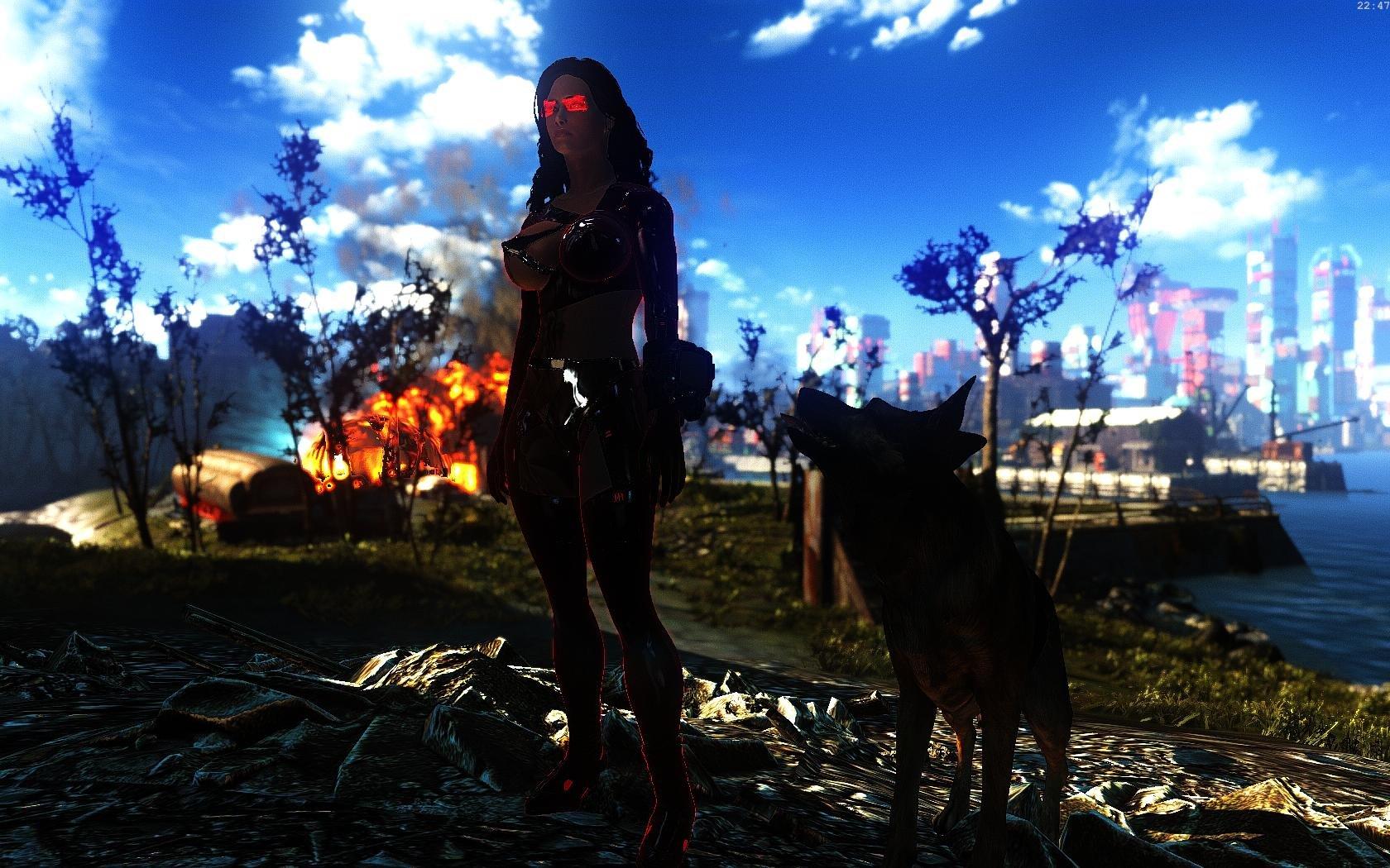 Fallout4 2019-02-04 22-47-13-96