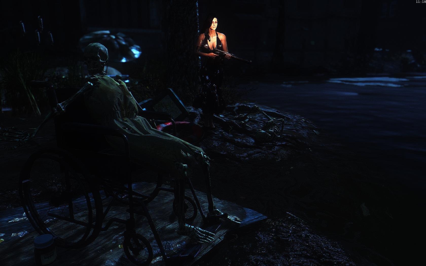 Fallout4 2019-02-12 11-18-03-09
