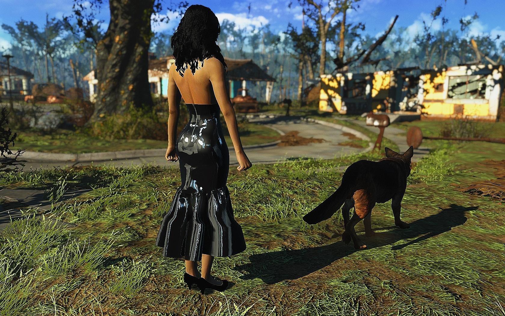 Fallout4 2019-02-11 14-24-59-85