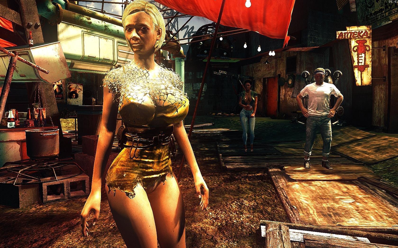 Fallout4 2019-02-08 06-41-21-20