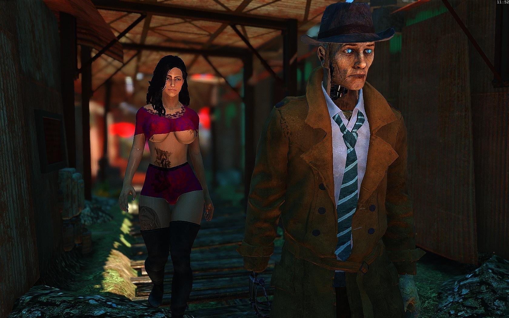 Fallout4 2019-02-14 11-52-22-41