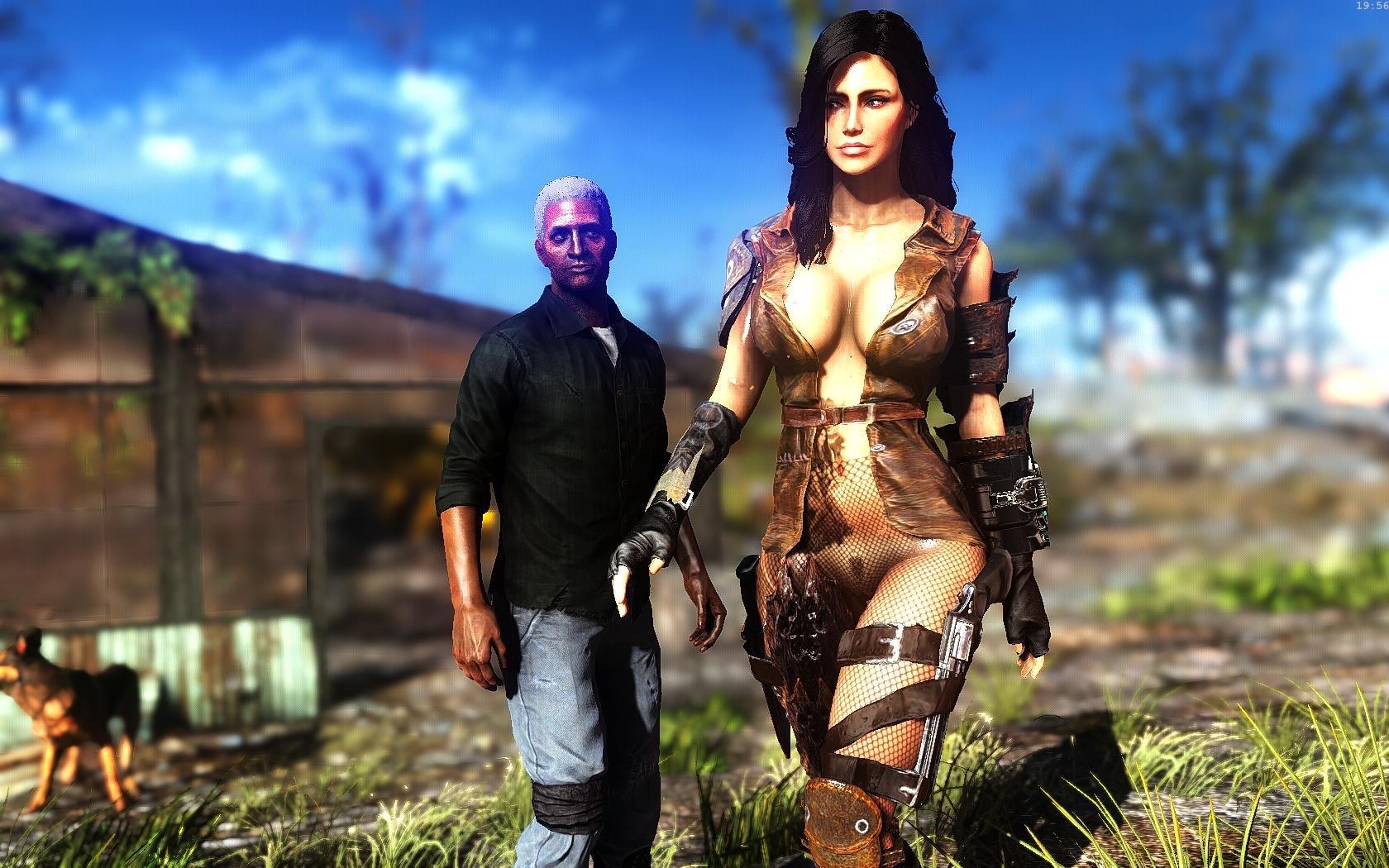 Fallout4 2019-02-03 19-56-33-02