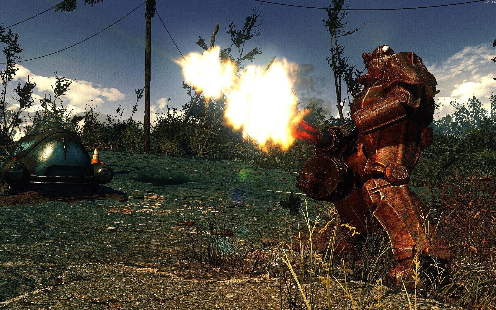 Fallout4 2019-02-19 22-16-55-20