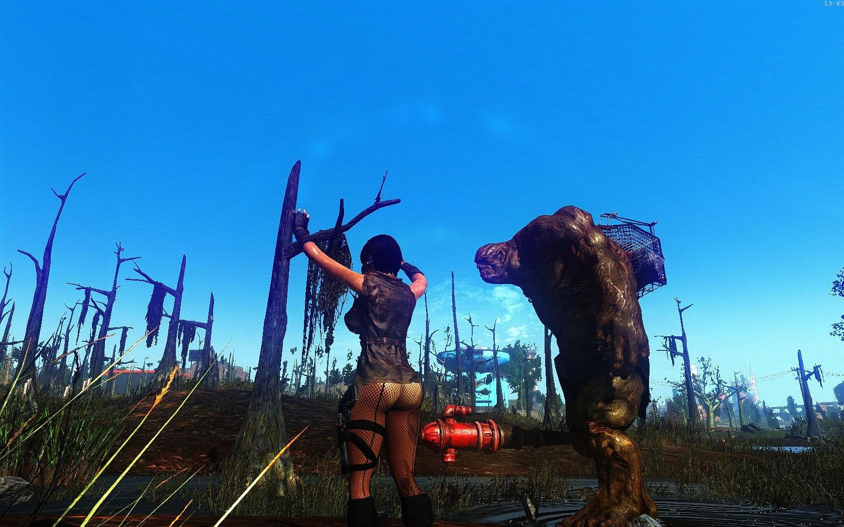 Fallout4 2019-02-21 13-43-46-27