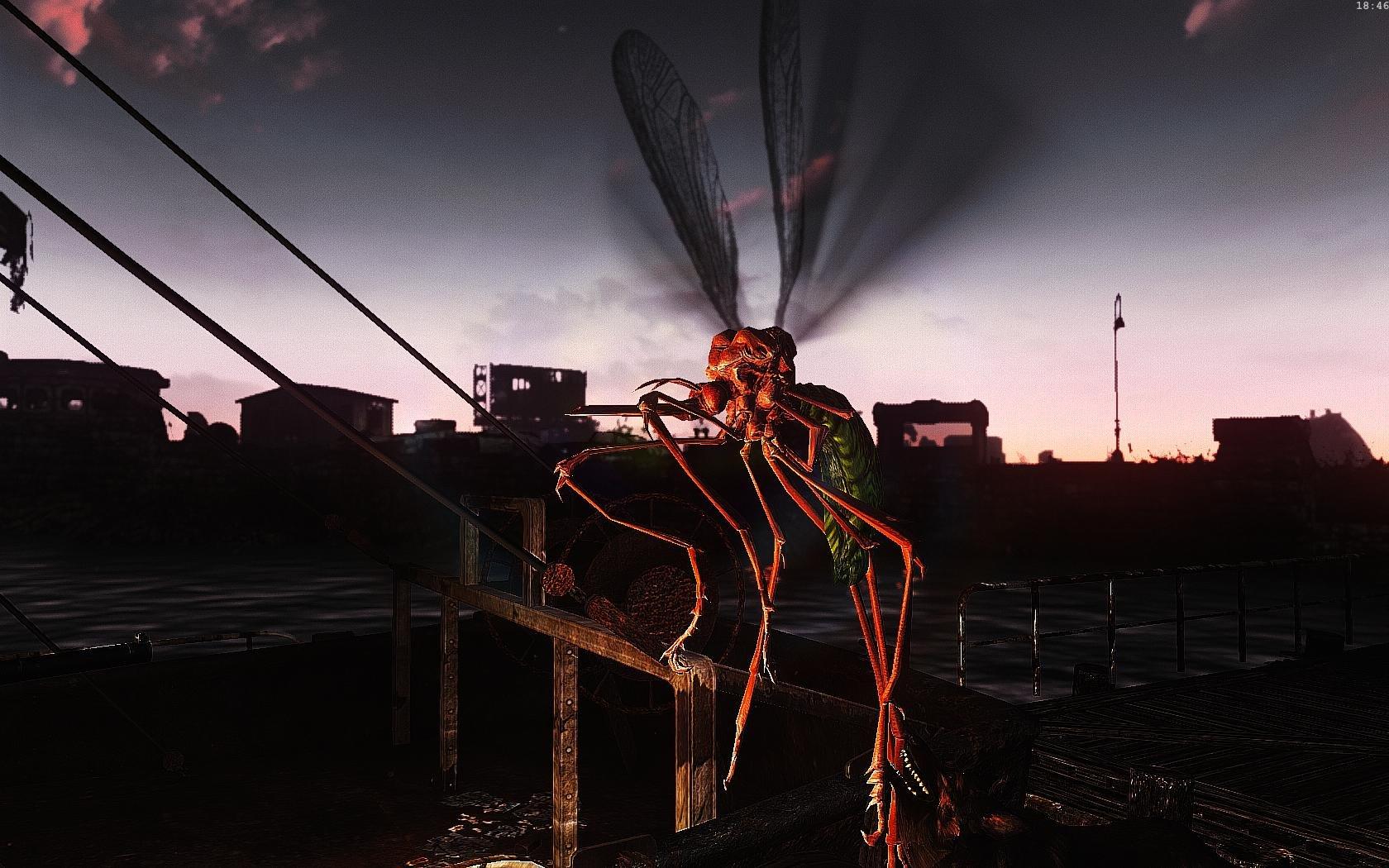 Fallout4 2019-02-05 18-46-52-76