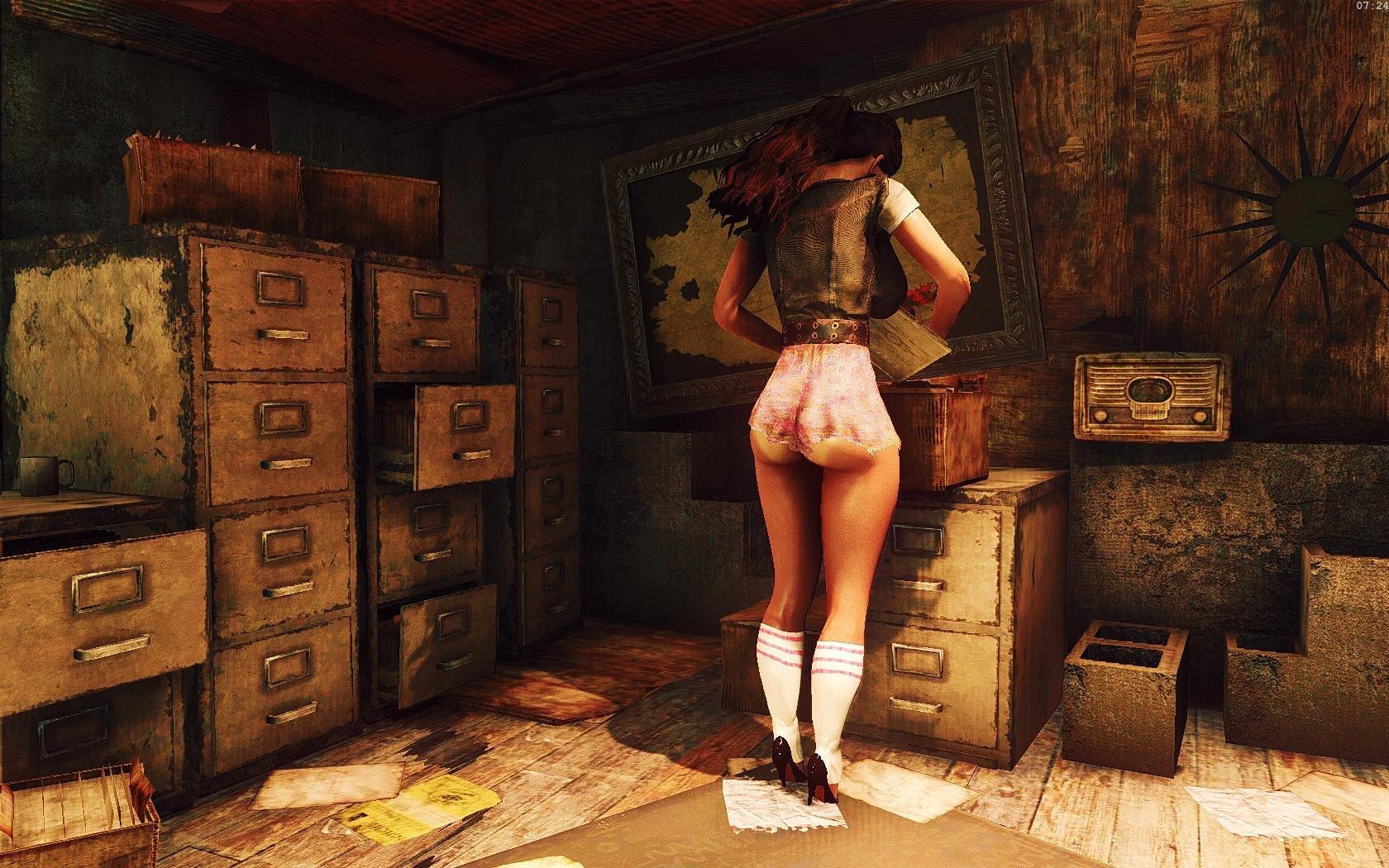 Fallout4 2019-02-08 07-24-34-14