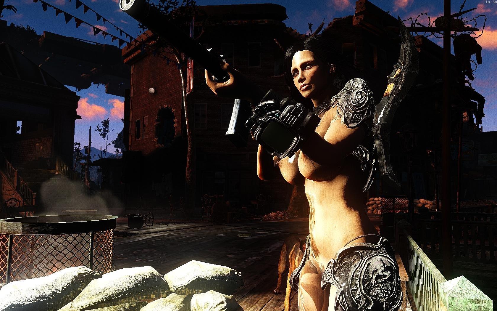 Fallout4 2019-02-05 18-38-26-19