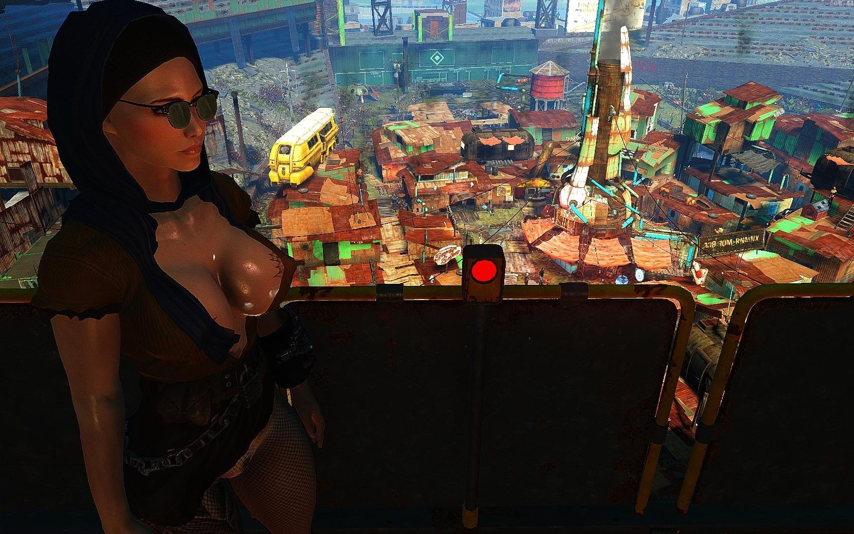 Fallout4 2019-02-08 06-44-57-70