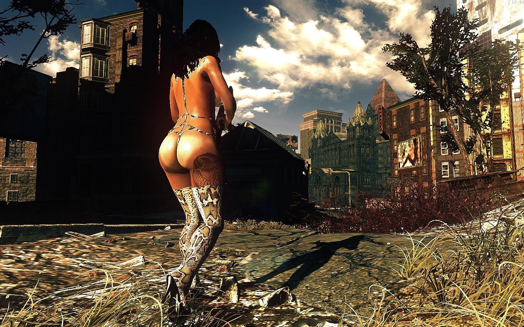 Fallout4 2019-02-13 12-42-46-61