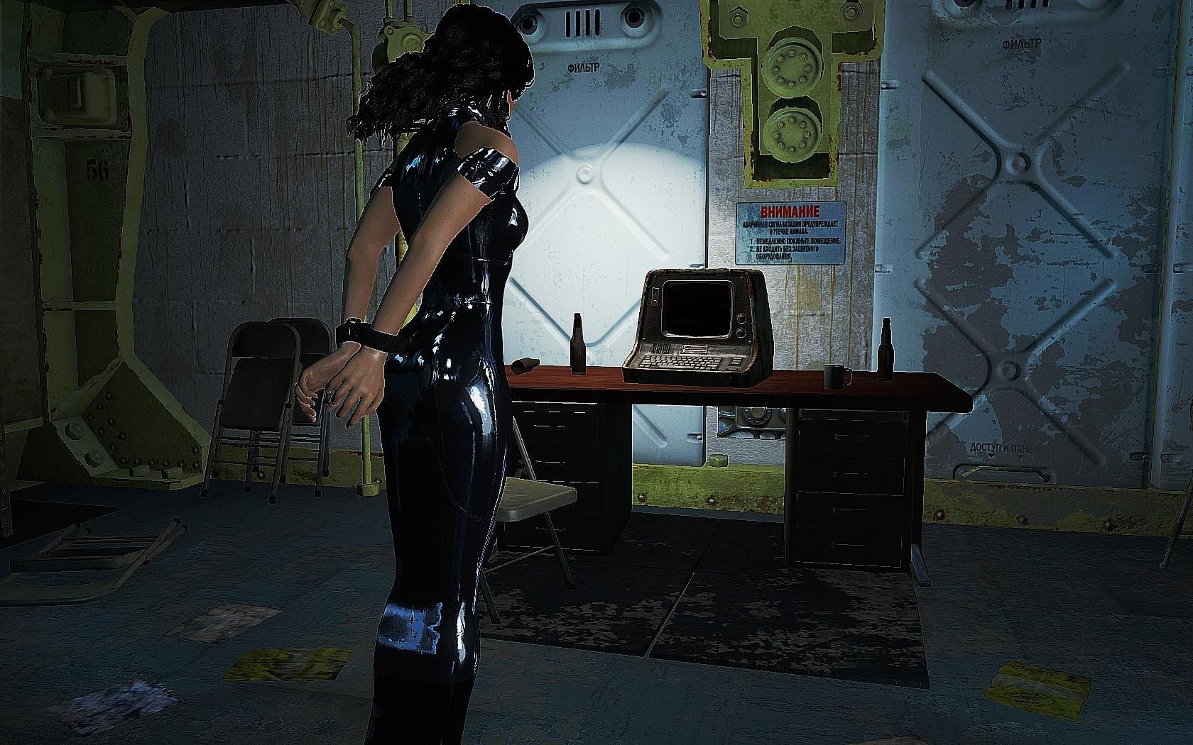 Fallout4 2019-02-11 13-04-29-19