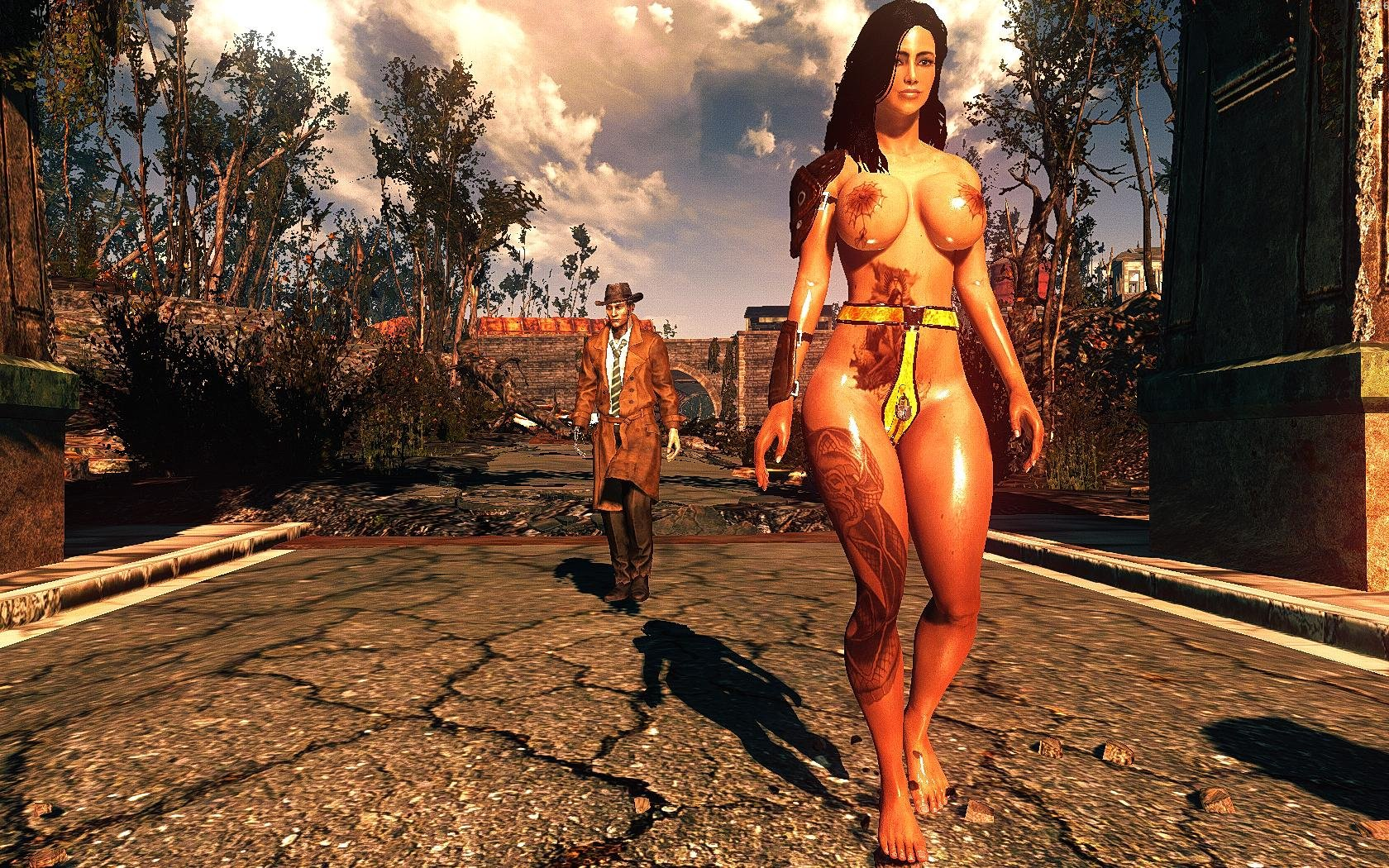 Fallout4 2019-02-14 12-26-07-65