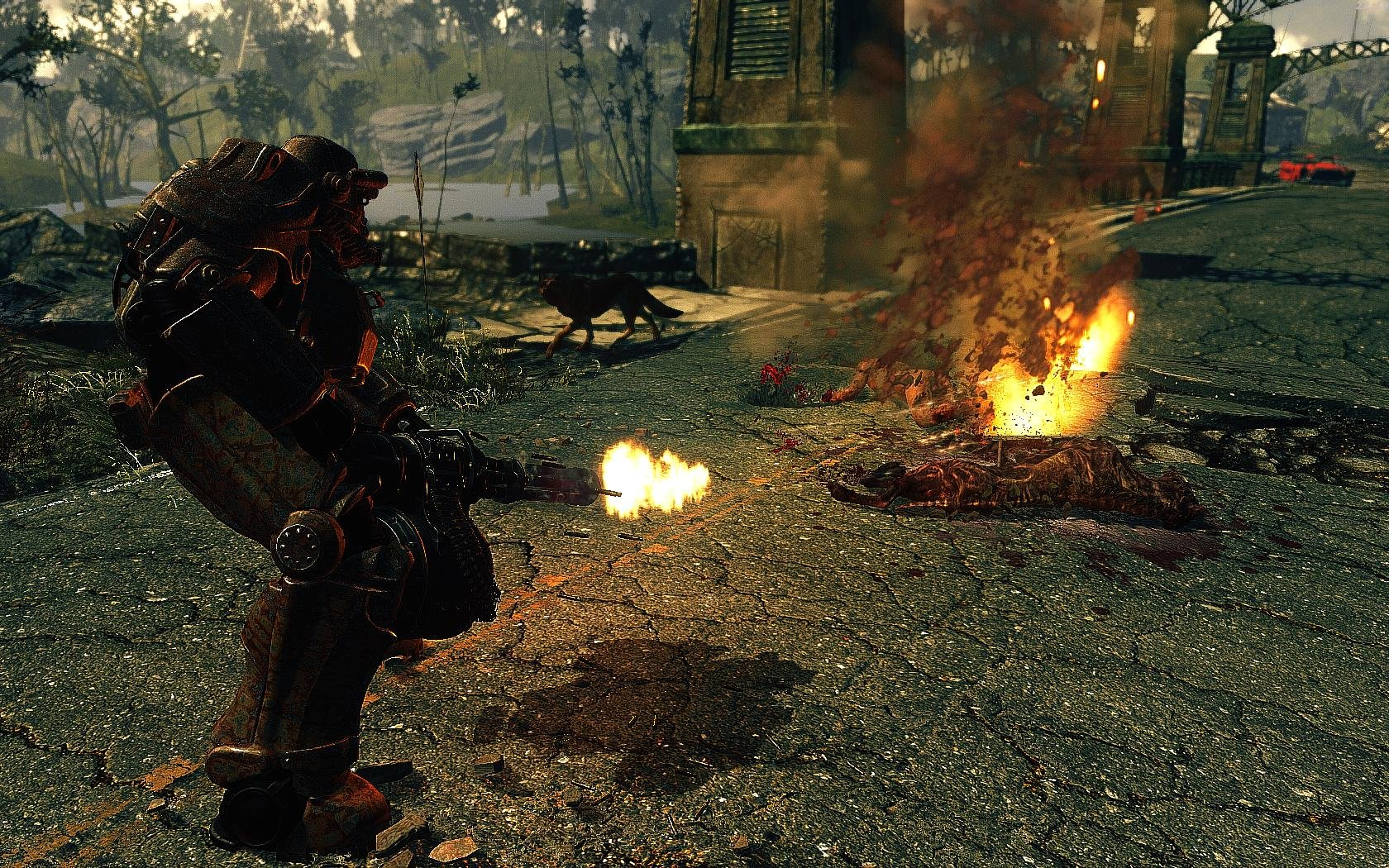 Fallout4 2019-02-19 22-18-06-07