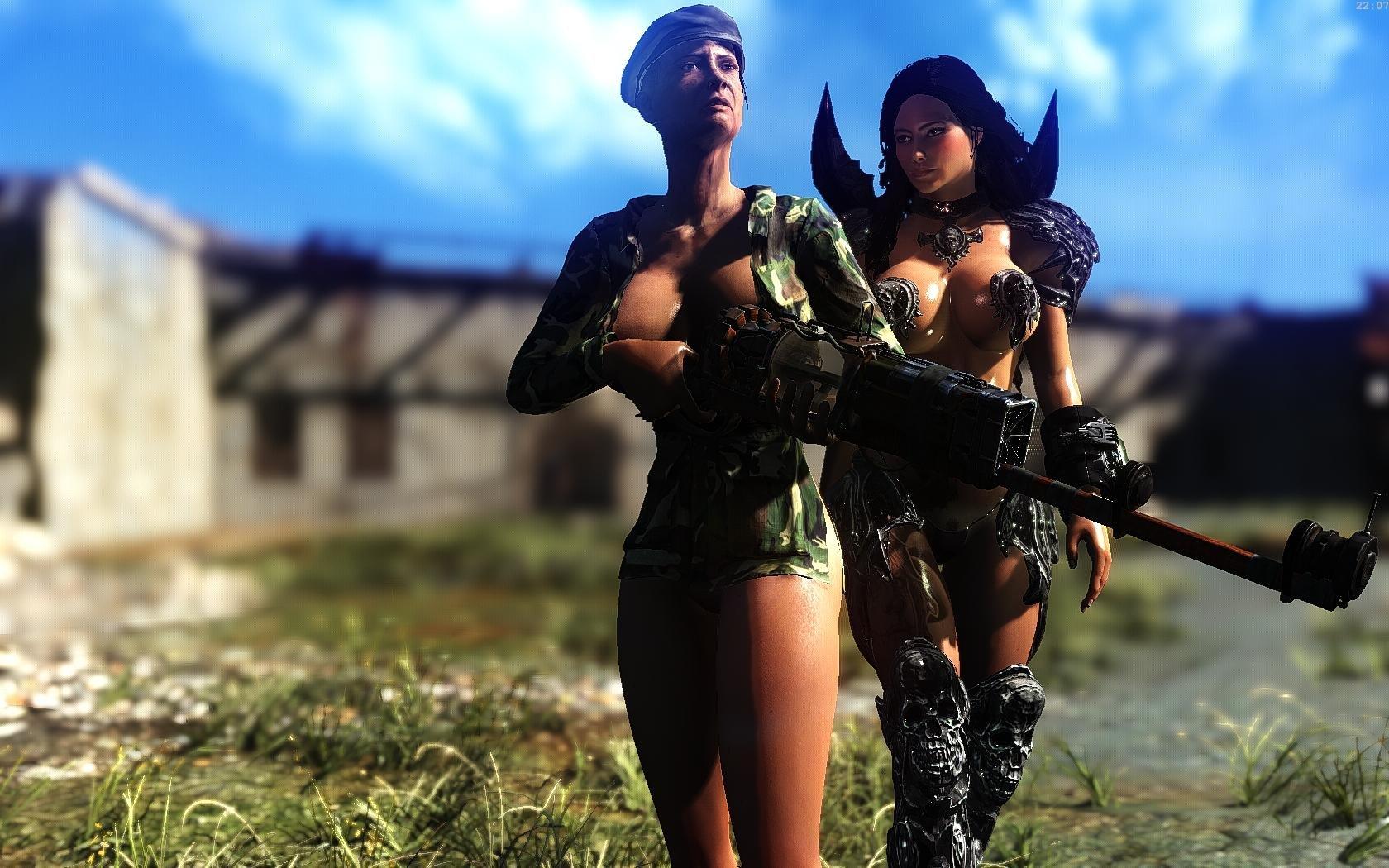 Fallout4 2019-02-04 22-07-38-61