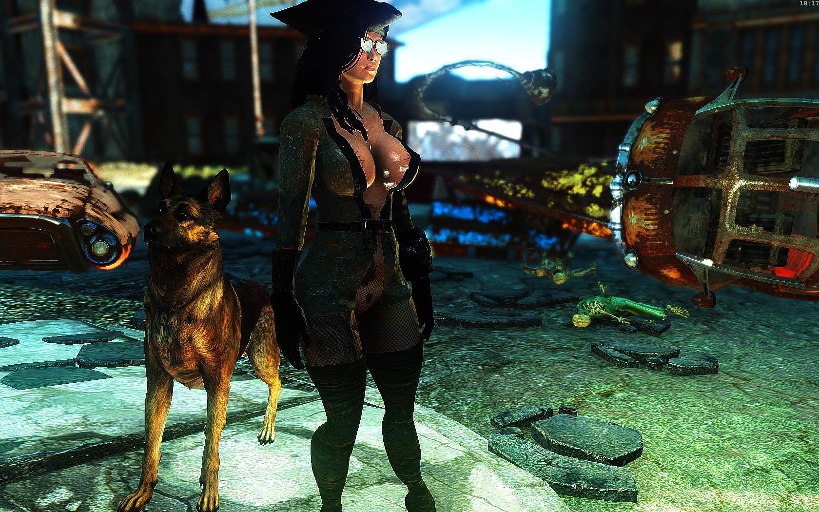 Fallout4 2019-02-07 18-17-44-43