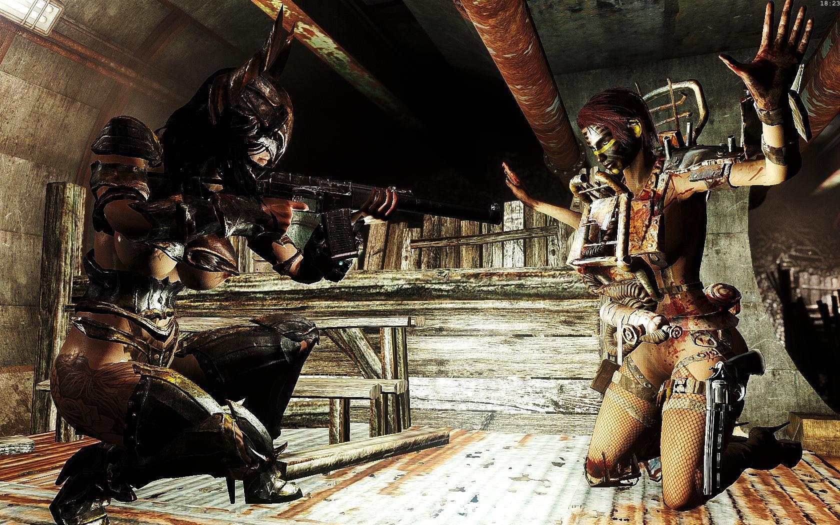 Fallout4 2019-02-05 18-23-23-01