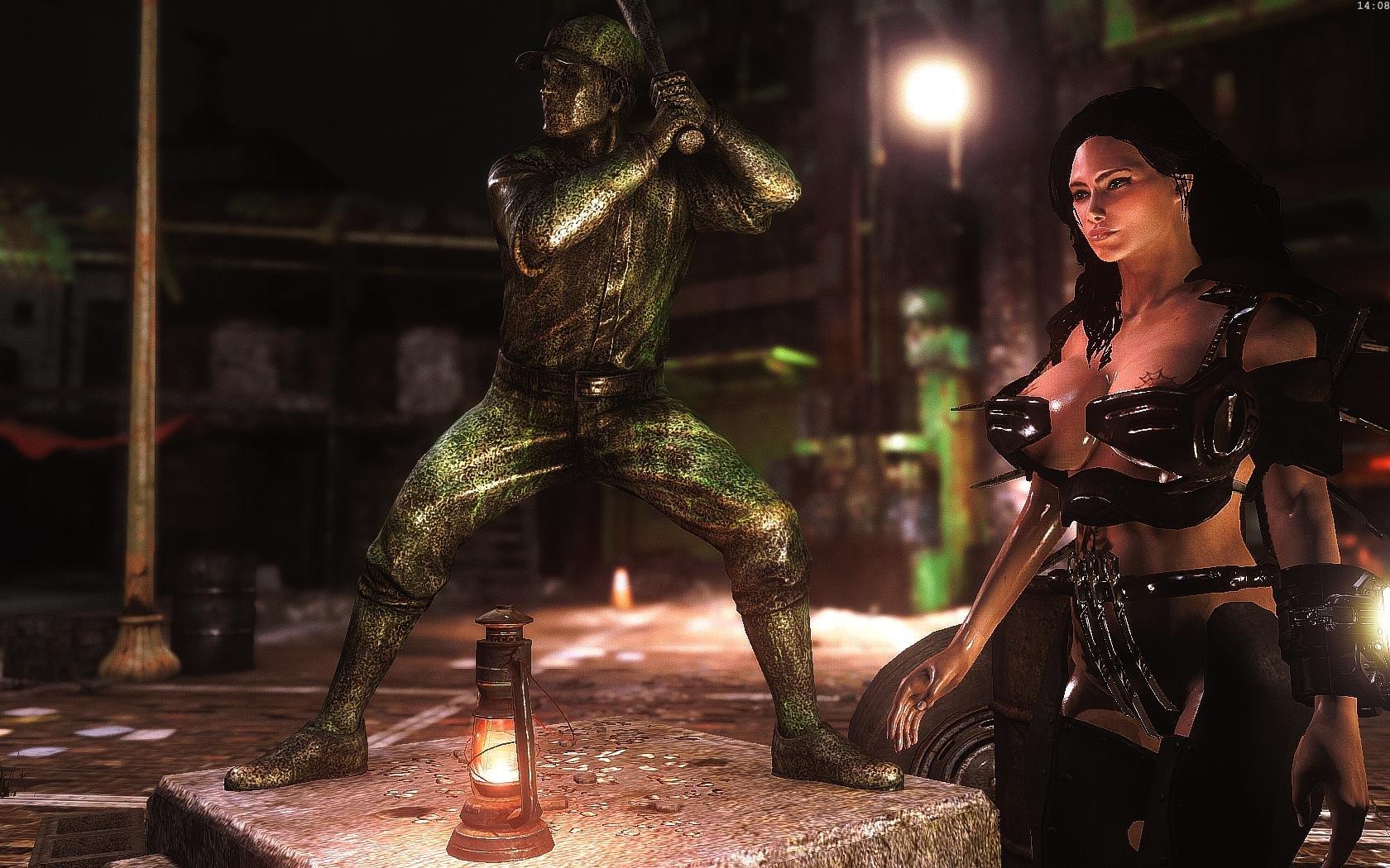 Fallout4 2019-02-08 14-08-59-44
