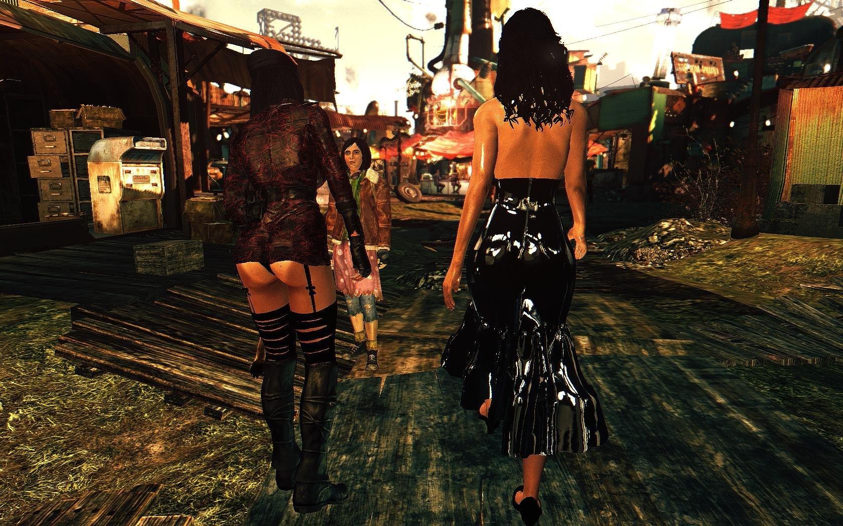 Fallout4 2019-02-12 11-53-04-30