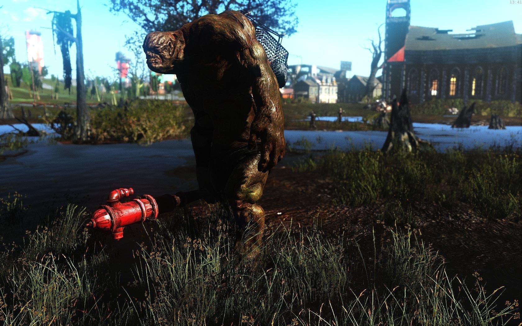 Fallout4 2019-02-21 13-41-56-75