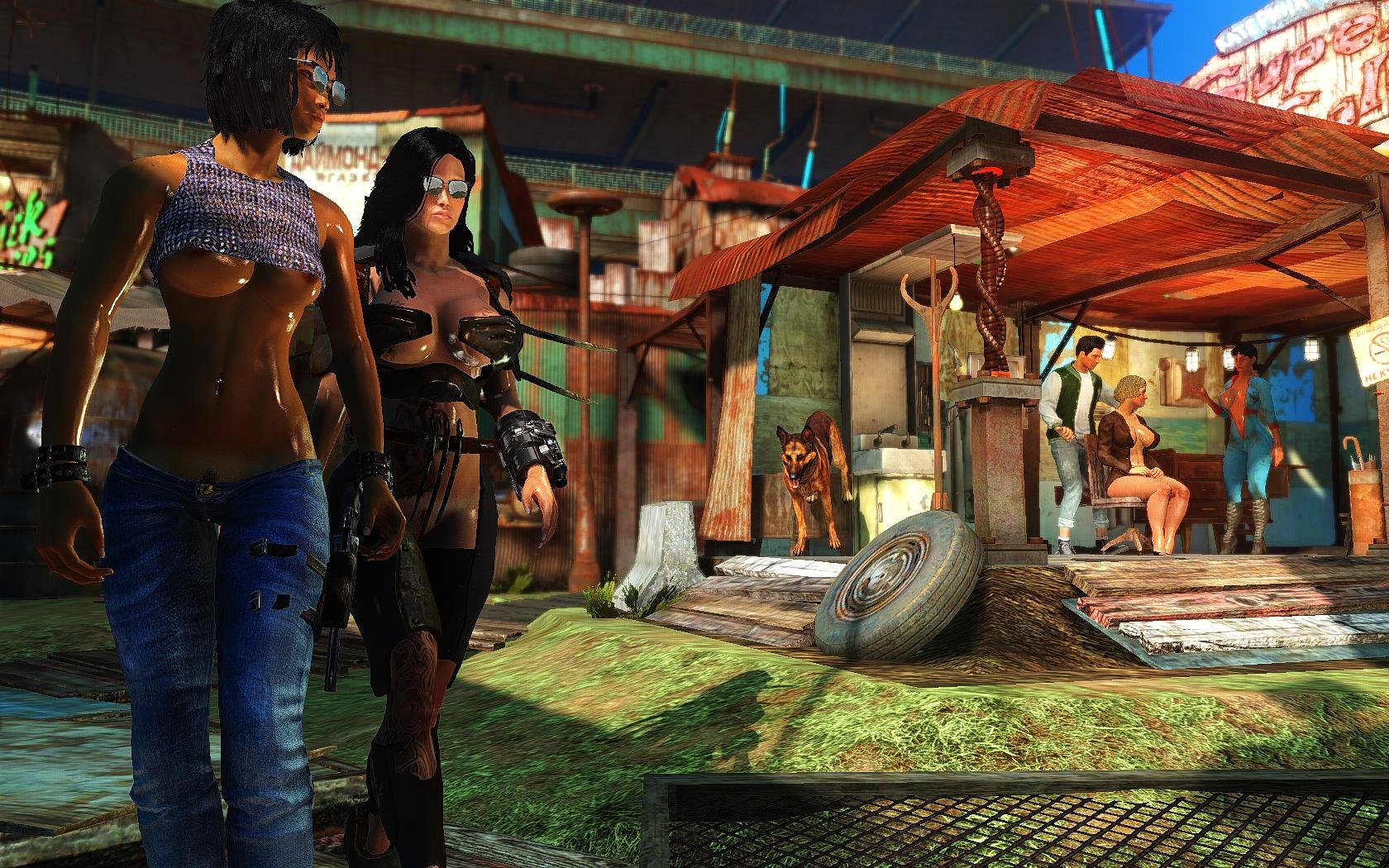 Fallout4 2019-02-07 17-56-32-94