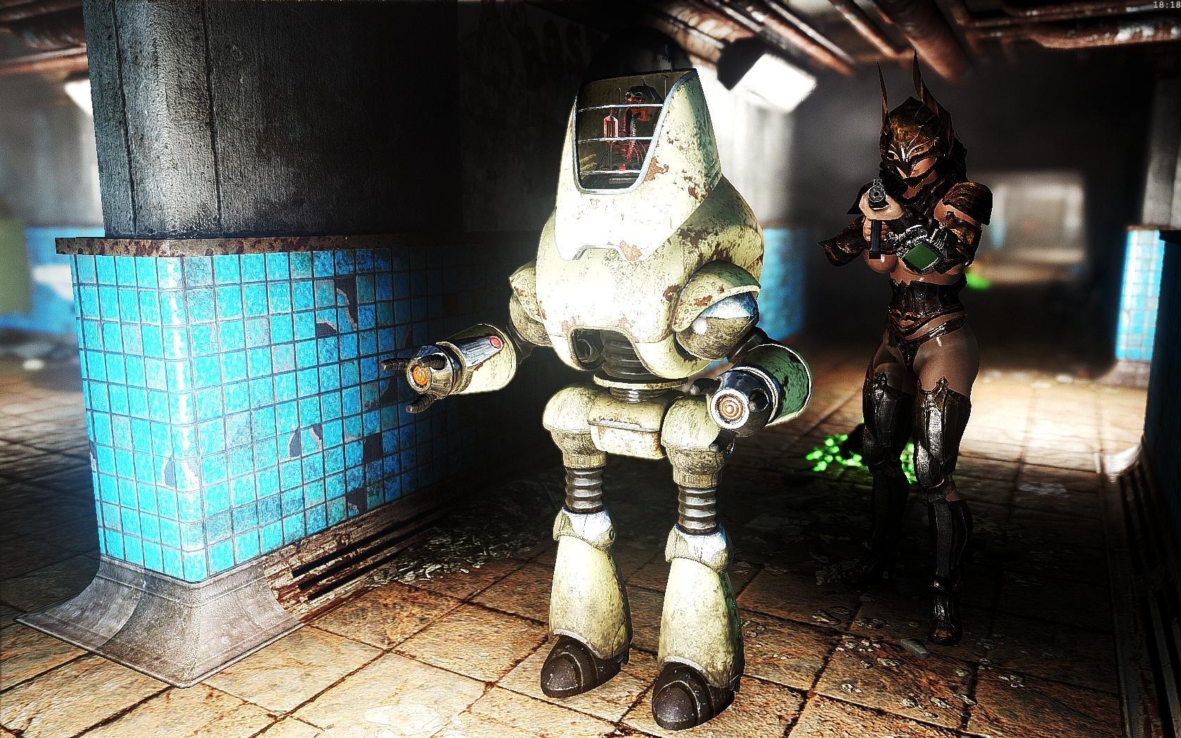 Fallout4 2019-02-05 18-18-41-61