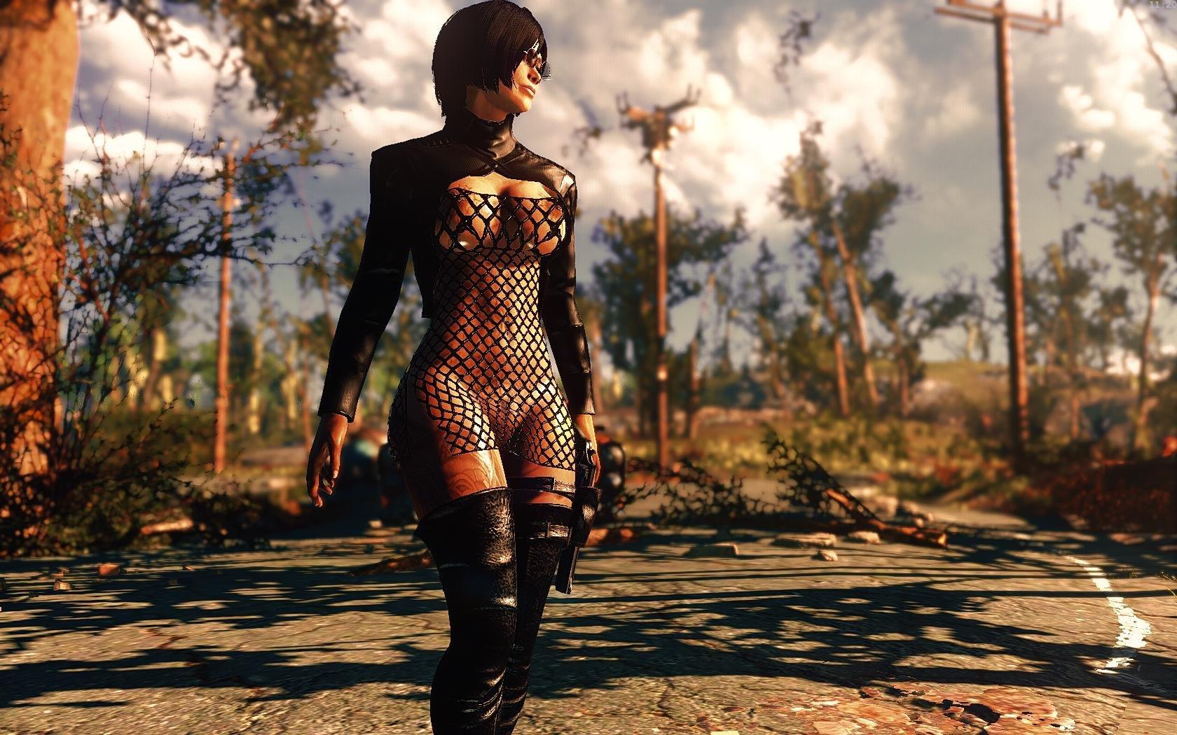 Fallout4 2019-02-22 11-20-16-24