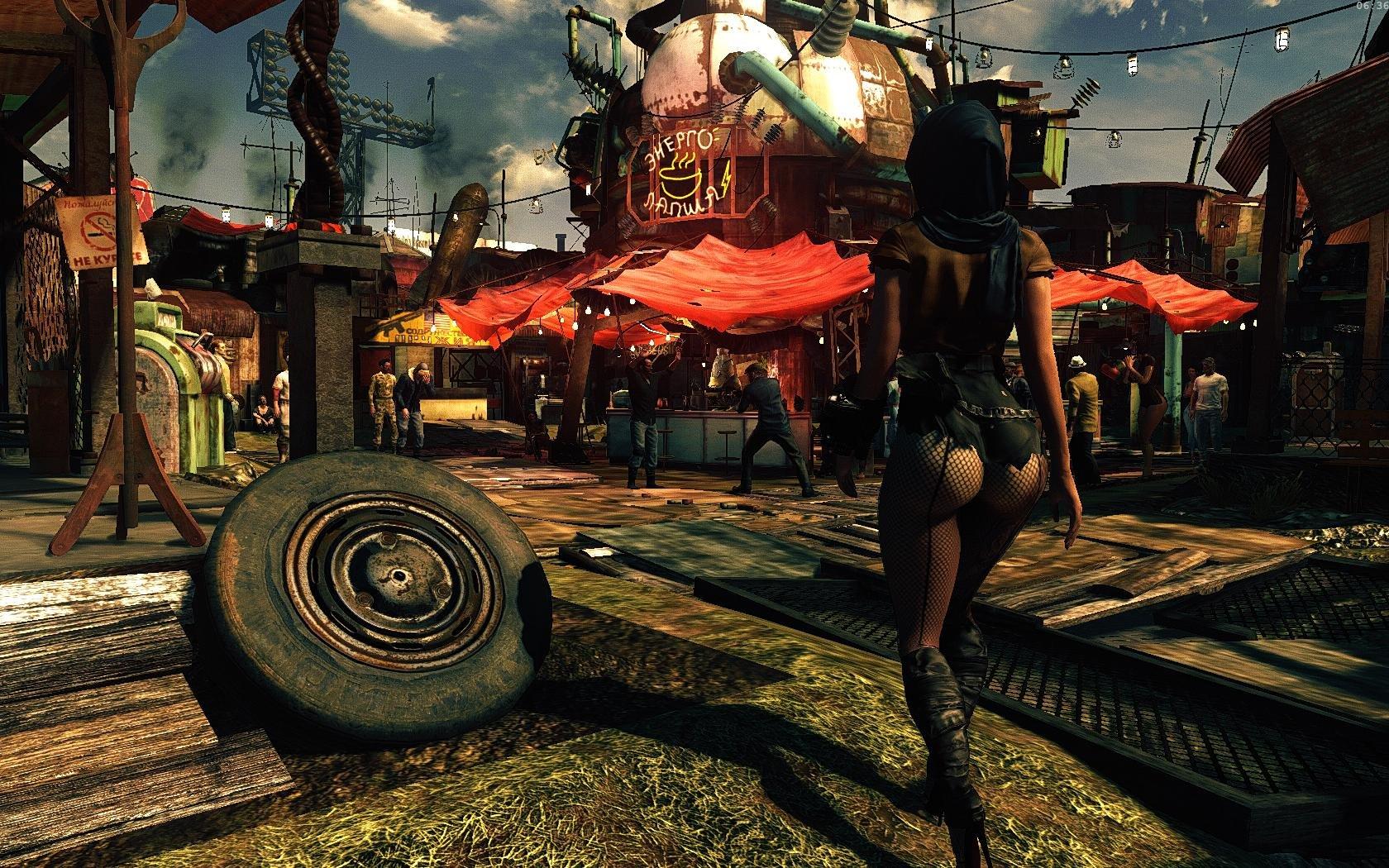 Fallout4 2019-02-08 06-36-09-32