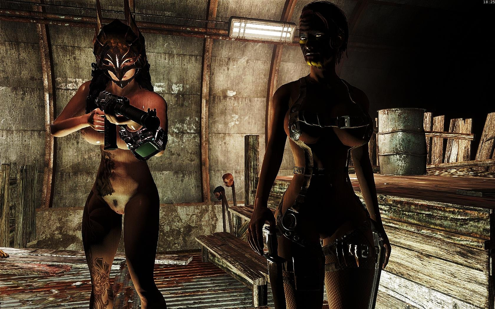 Fallout4 2019-02-05 18-25-13-63