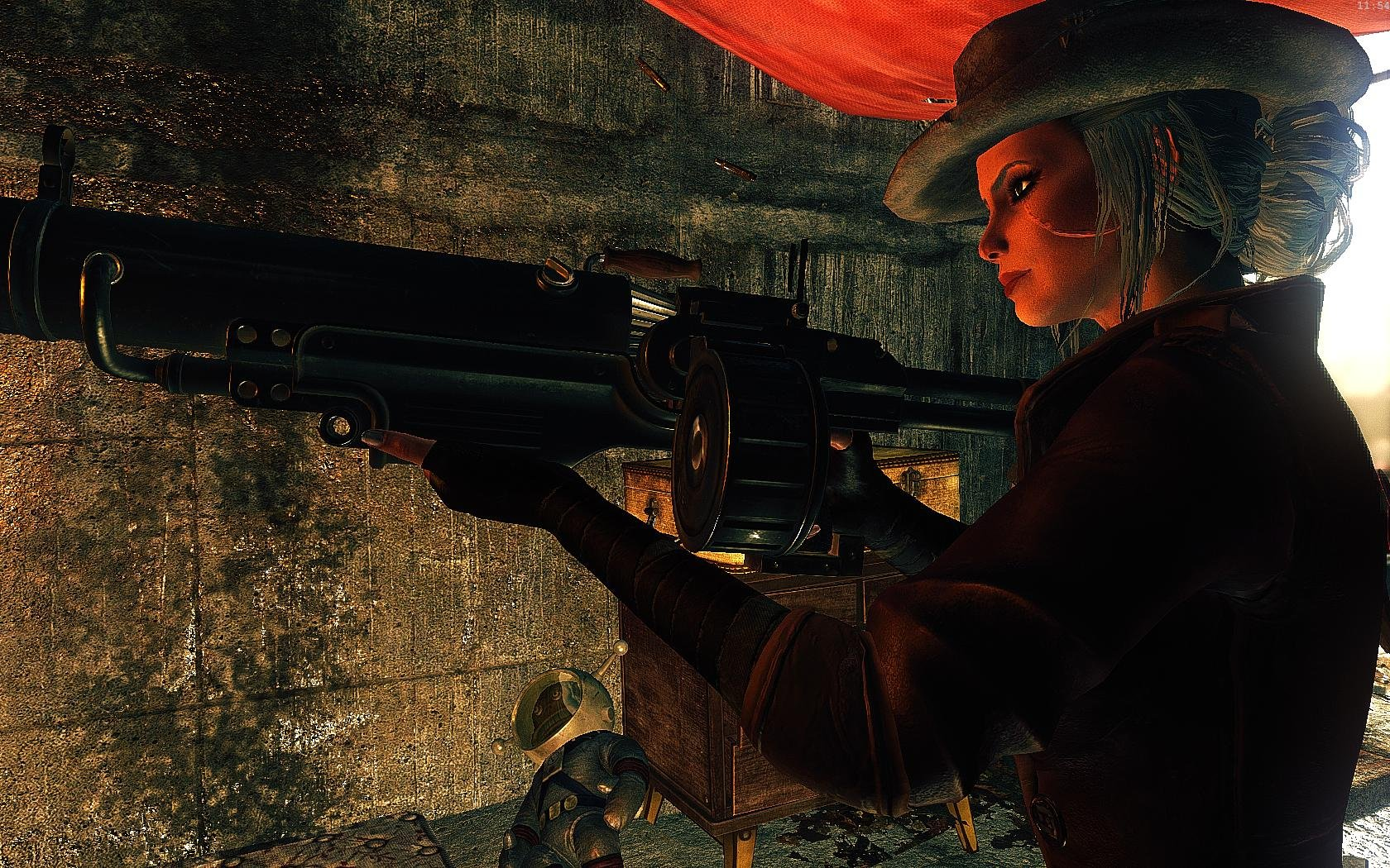 Fallout4 2019-02-16 11-54-37-92