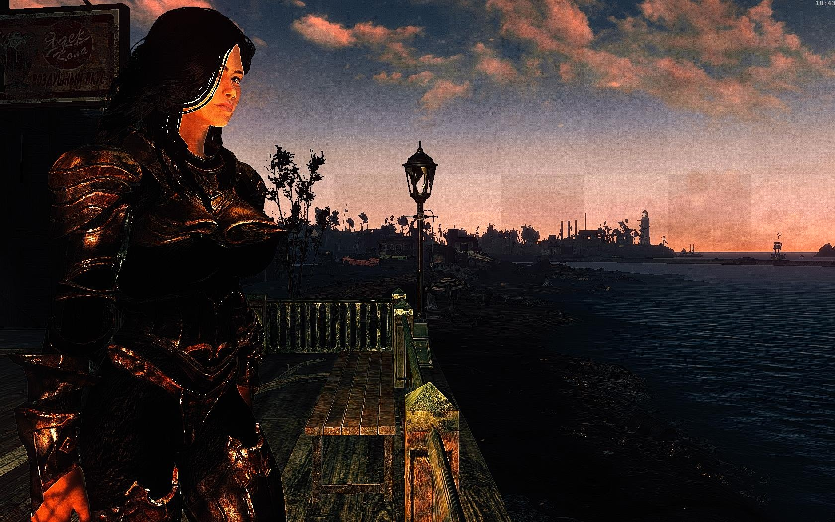 Fallout4 2019-02-05 18-43-08-65