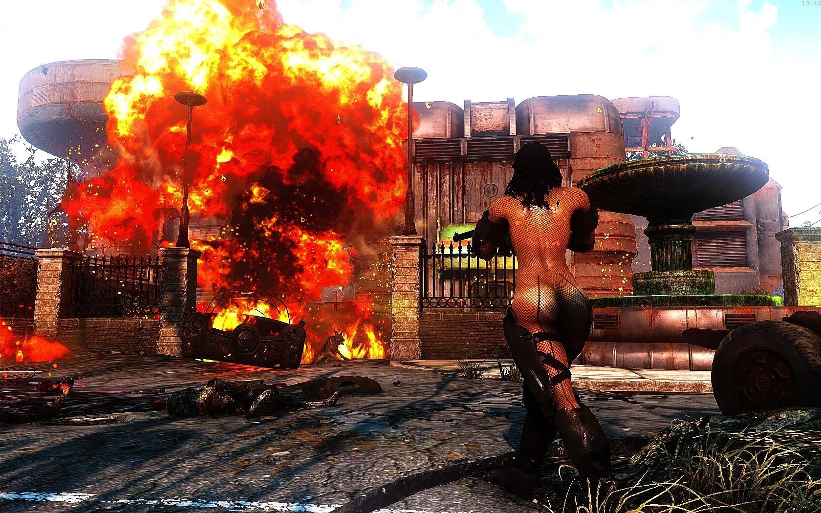 Fallout4 2019-02-03 13-42-25-39