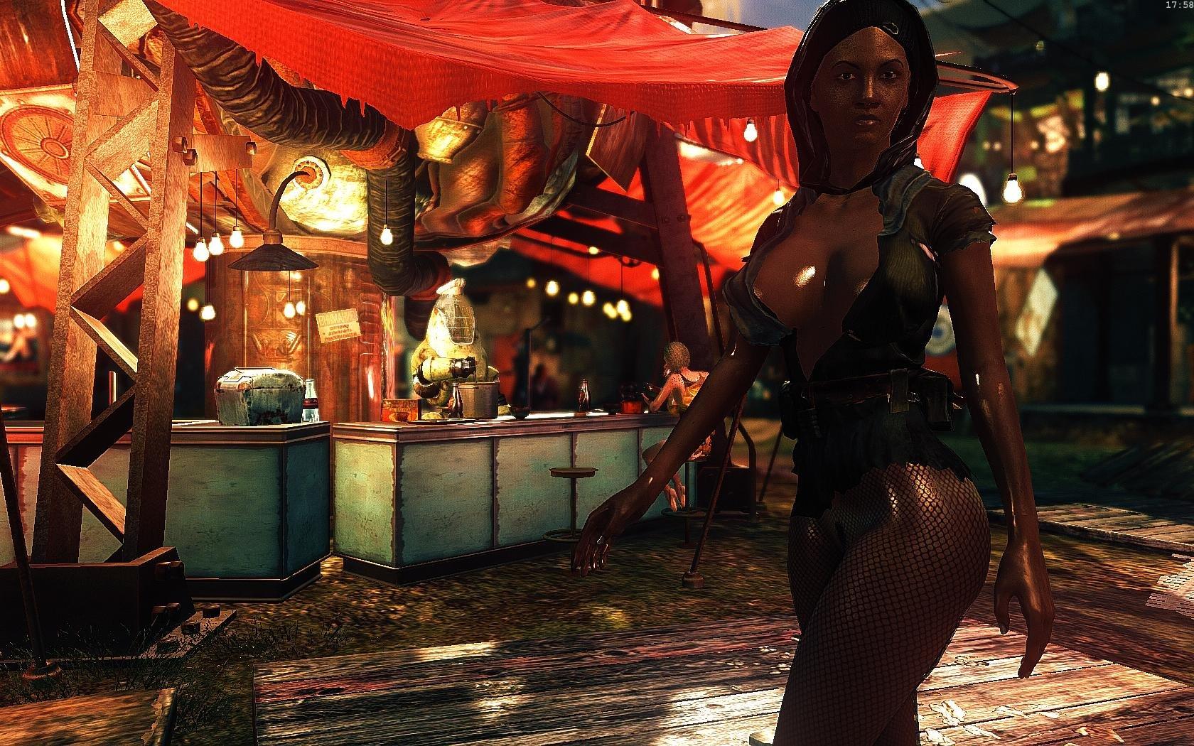 Fallout4 2019-02-07 17-58-08-63