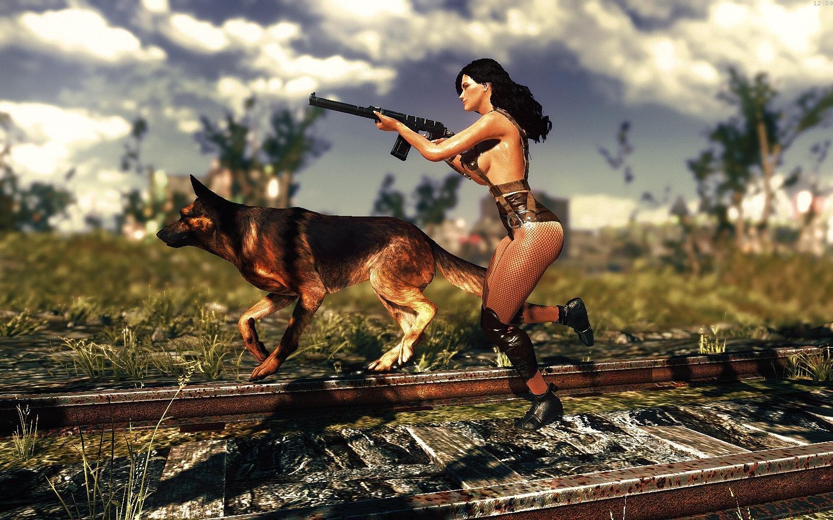 Fallout4 2019-02-14 12-09-34-10