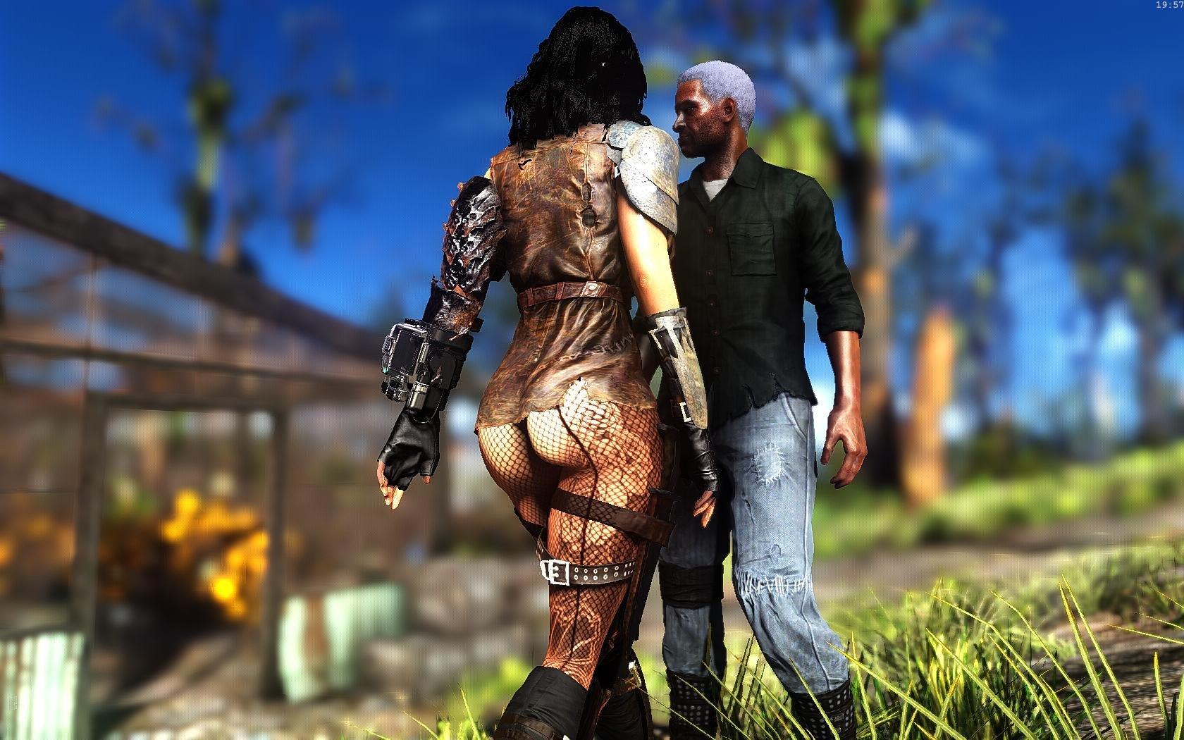 Fallout4 2019-02-03 19-57-36-78