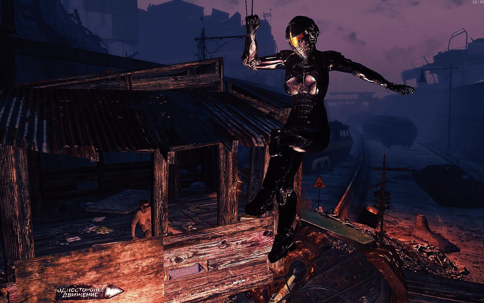 Fallout4 2019-02-21 12-30-08-80