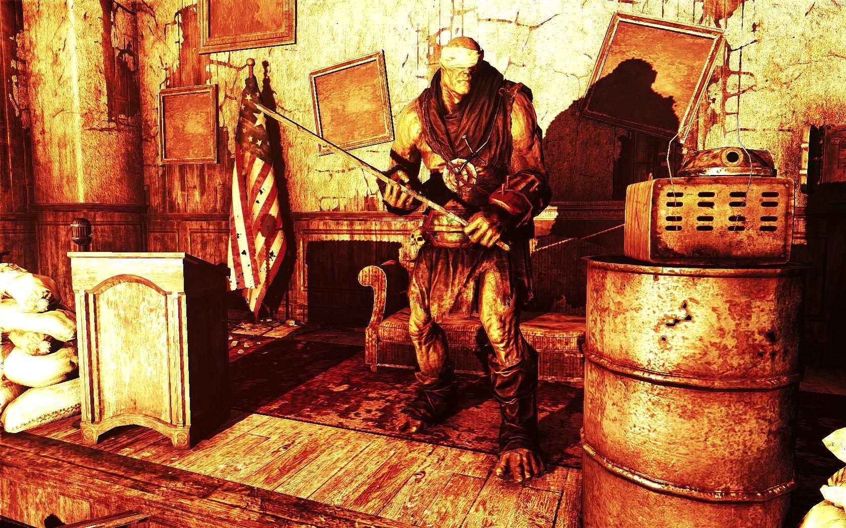 Fallout4 2019-02-12 12-40-23-85