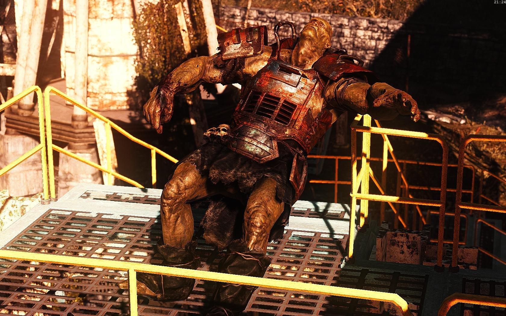 Fallout4 2019-02-03 21-24-30-92